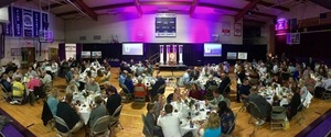 Watchdog Hall of Fame Banquet & Induction Ceremony
