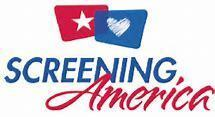 Screening America at BHS on October 10